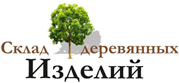 СДИ-Лестницы Киров