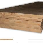 Мебельный щит 18х1000х1000