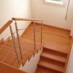 stairways5